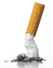 Manufacturers of Light Tobacco May Have Defrauded Consumers, Agrees...