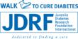 JDRF Walk to Cure Diabetes Expected to Raise $275,000 this Saturday