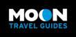 Moon Travel Guides Logo