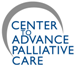 Center to Advance Palliative Care and Health Care Leaders Release...