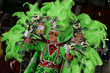 Catch the Excitement at the 2nd Largest Mardi Gras in Louisiana: Mardi...
