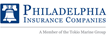 Philadelphia Insurance Partners with UCPM for Storage Tank Pollution Coverage