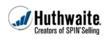 Huthwaite Wins Prestigious 2010 Informa Award