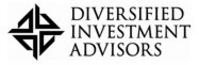 www.divinvest.com