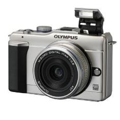 camera online store: