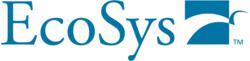 EcoSys Logo