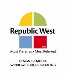 Phoenix Windows - Republic West Home