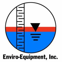 Enviro-Equipment Inc.