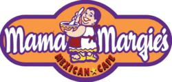 Best Mexican Restaurant in San Antonio