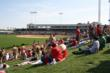 See the Boys of Summer First at Cactus League Spring Training in...