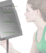 EngenderApp.com launches the iPad Engender Kiosk at 2011 International Consumer Electronic Show (CES) in Las Vegas, NV