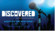 "Mercy College Launches ""Discovered: The Unsigned Artist Competition"""