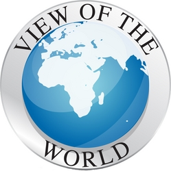 gI viewworldlogocopy.png Pan American Productions Launches View of the World Travel Website and Program