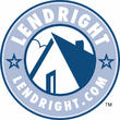 Lenders One Launches LendRIGHT, the Mortgage Industry Seal of...