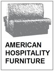 American Hospitality Furniture Debuts Website Featuring Affordable - American hospitality furniture