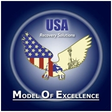national repossession firm usa recovery solutions skip masters
