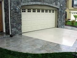 5 Benefits Of Applying Concrete Sealer To Surfaces For