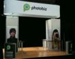 PhotoBiz.com to Meet with Photographers at Imaging USA