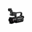 Canon Announces New Camcorders-More Compact With Improved Image...