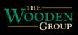 Wooden Group logo