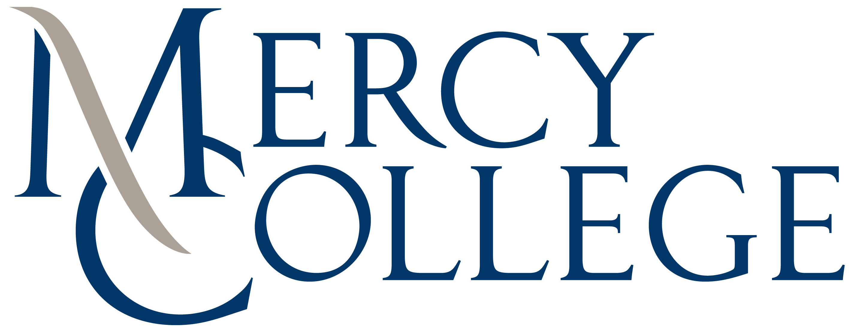 Mercy College Hosts The Top Ten Finalists Of Discovered