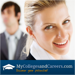 My Colleges and Careers' expert network helps students find a career they love and learn what it takes to get there.