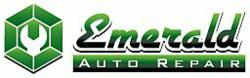 Auto Repair Brake Repair San Francisco