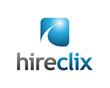 HireClix - Recruitment Marketing Agency
