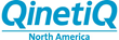 QinetiQ North America Wins Major Contract to Support Office of Naval...