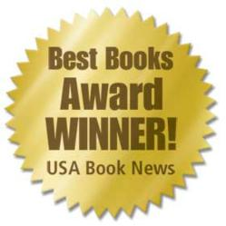 Selling Change -- Named Best Sales Book of 2010 by USA Book News