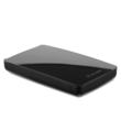 Verbatim® Unveils Fastest, Sleekest USB 3.0 Portable Hard Drives at CES 2011