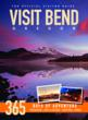 Visit Bend Releases 2011 Official Visitor Guide for Bend, Oregon