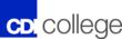 CDI College Now Offering Medical Office Administration Program in Calgary