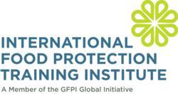 IFPTI Logo