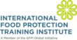 International Food Protection Training Institute and National Center...