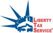 Liberty Tax Urges You to File Now, or File an Extension