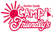 Friendly's Announces 33rd Annual Campaign for Easter Seals