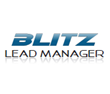 Blitz Sales Software Announces Partnership with Lead Generation Company iLeads.com