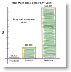 How much does it cost to make a business plan