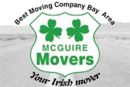 Best Movers San Francisco