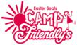 Camp Friendly's
