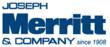 Joseph Merritt &amp; Company logo