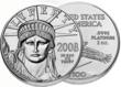 Buy Platinum Coins Online from US Gold Coin Dealer Regal Assets