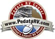 Pedata RV Center Provides Tips to Keep RV Tires in Safe Condition