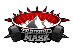 Use Elevation Training Mask by Sean Sherk for MMA workouts with high elevation training.