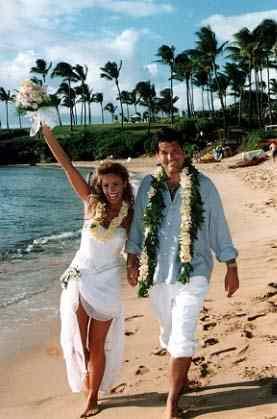 Best Cruises And Travel Now Presents Quot Honeymoons