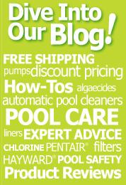 pool care tips blog http www poolgear com blog