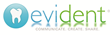 Evident Dental Laboratory Management Software Releases New Website...
