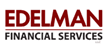 Edelman Financial Services Named as a Best Place to Work