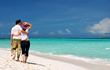U.S. Vacation Timeshare Industry Shows Steady Growth in 2014: Three Key Indicators Rise